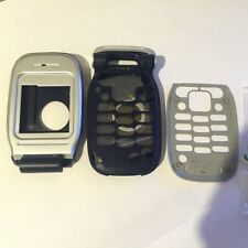 New housing cover case faceplates for Sony Ericsson Z200