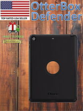 Otterbox Defender Series Case 77-55886 Black for Apple iPad (5th Gen Only (2017)