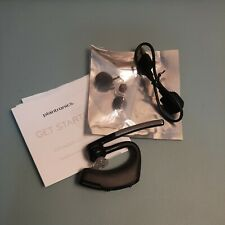 Plantronics Voyager Legend In Ear Headset Earpiece Only - Black New NO BOX