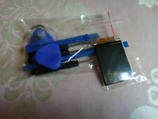 LCD Display Screen Repair Part Unit for iPod Nano 4th Gen 8GB 16GB