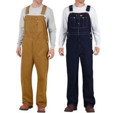Vêtements salopettes Dickies pour homme