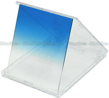 For Cokin P series Filter Gradual Graduated Blue Colour Color Landscape Sky