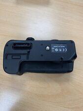 Nikon Mb-d11 Battery Grip