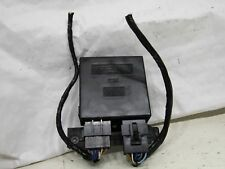 Jeep Grand Cherokee ZJ ZG 93-99 4.0 engine ECU lamp outage module 56042255