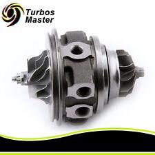 TF035 CHRA 49135-02652 Turbo Cartridge MR968080 for Mitsubishi L 200 2.5 TDI