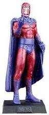 Classic Marvel Figurine Collection 005 Magneto