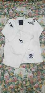 New Arrival Shoyoroll RVC Professional Jiu Jitsu Uniform / Custom Made BJJ Gi's