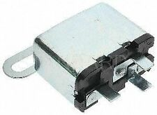 Standard Motor Products HR118 Horn Relay