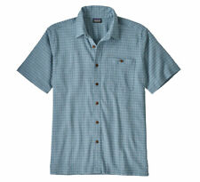 Camicia uomo Patagonia Men's A/C SHIRT - col.CUPB