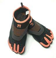Body Glove 3T Women's Size 8 Barefoot Cinch Water Shoe