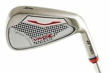 Stainless Steel Head Iron Golf Clubs