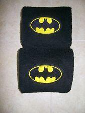 Batman 2 Hand Towels