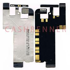 Haupt Flex Kabel Band Flexkabel Mainboard Main Cable HTC One SV C525 C525u