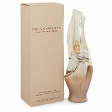 Cashmere Aura by Donna Karan 1.7 oz EDP Spray Perfume for Women New in Box