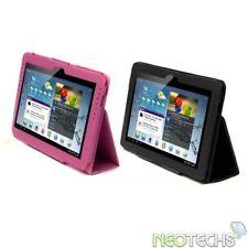 Carcasas, cubiertas y fundas protectores de pantalla Galaxy Tab para tablets e eBooks