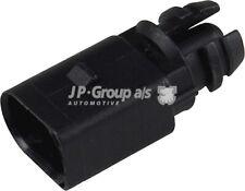 Temperaturgeber Temperatursensor Außentemperatur JP GROUP 1197400200 für VW SEAT