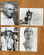 ASHANTI rare 7.5x9  stils 1979 RICHARD FLEISCHER Michael Caine BEVERLY JOHNSON