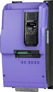VFD - 100HP 75kW 150A 3PH/3PH 380V-480V IP20 - Invertek ECO - VFDexchange