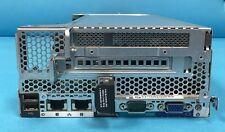 Dell Poweredge C6220, 2U Node Server,LSI 9265-8I w/BBU, No CPU, No Memory