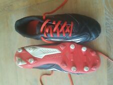 CHAUSSURES RUGBY TAILLE 42 DECATHLON