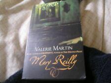 Valerie Martin Mary Reilly[Paperback]