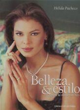 Belleza & estilo para la mujer de hoy