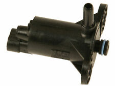 For 1997-2005 Chevrolet Astro Purge Valve AC Delco 29855NG 1998 1999 2000 2001