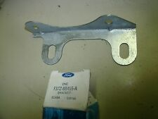 NOS 1993 1994 FORD RANGER GRILL MOUNTING BRACKET