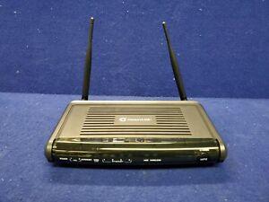 CenturyLink Actiontec C1900A Modem VDSL2 / ADSL2+ Router Dual Bonded.  READ!!!