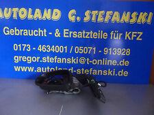 VW Golf 6 VI Außenspiegel Spiegel rechts schwarz 1T1857502 (1031)
