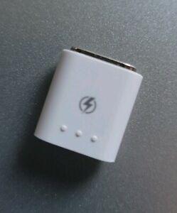 LG Dual Screen Charging Adapter for LG G8X ThinQ- Free Ship!