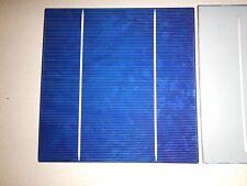 Photovoltaik-Hausanlagen