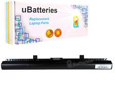 Laptop Battery Toshiba Satellite C55-A C55D-A C55T-A L55D PA5195U-1BRS - 2200mAh