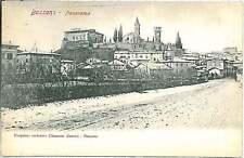 CARTOLINA d'Epoca BOLOGNA provincia : Bazzano