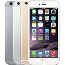 Apple iPhone 6 Plus - 64 GB-Todos los Colores (GSM Desbloqueado de fábrica; AT&T/móvil) T