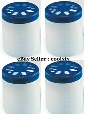 4 PCS * Detergent & Wash Powder Dispenser Ball AMWAY™ * FAST SHIPPING *