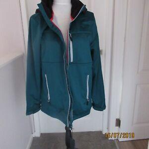 Mens Polarino Waterproof jacket Bnwt