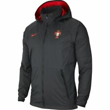 NIKE PORTUGAL ALL WEATHER JACKET 2020 2021