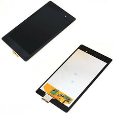 Full Assembly LCD Screen Touch Digitizer   For Asus Google Nexus 7 2nd Gen 2013