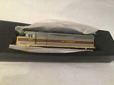 NIB Spectrum Train By Bachmann - EMD SD45 Diesel Locomotive! RARE!!