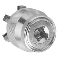 1PCS Steel Wrench Sleeve Universal Adjustable Metric Single Head Socket Wrench