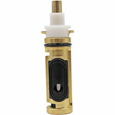 for Moen 1222HD Heavy-duty Brass Cartridge BRAND iFJF