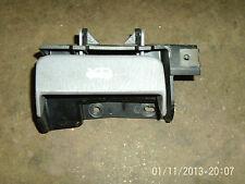 96 97 98 99 2000 CARAVAN TOWN & COUNTRY VOYAGER Mini Van Hood Release Handle