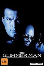 The Glimmer Man (DVD, 1999)