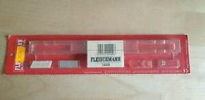 Fleischmann 1449 H0 Innenbeleuchtung Wagenbeleuchtung OVP & unbespielt