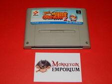 Action & Adventure Nintendo NTSC-J (Japan) Video Games