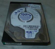 """40GB Maxtor Fireball 3 2F040L0710604 3.5"""" IDE  Hard Disk Drive / HDD"""