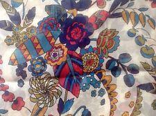 Liberty 1 - 2 Metres Craft Fabrics