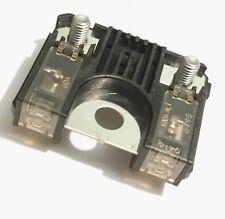 GENUINE NEW OEM Mitsubishi MR583955 Lancer EVO 2.0L-L4-Fusible Link