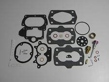 Stromberg WW Carburetor Kit 1962-1964 Chevrolet GMC Truck 305-351-702 Engines